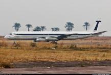 c-trans air cargo-DC8-62F-2011 9Q-CJL