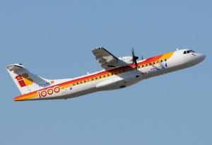 ATR72-2